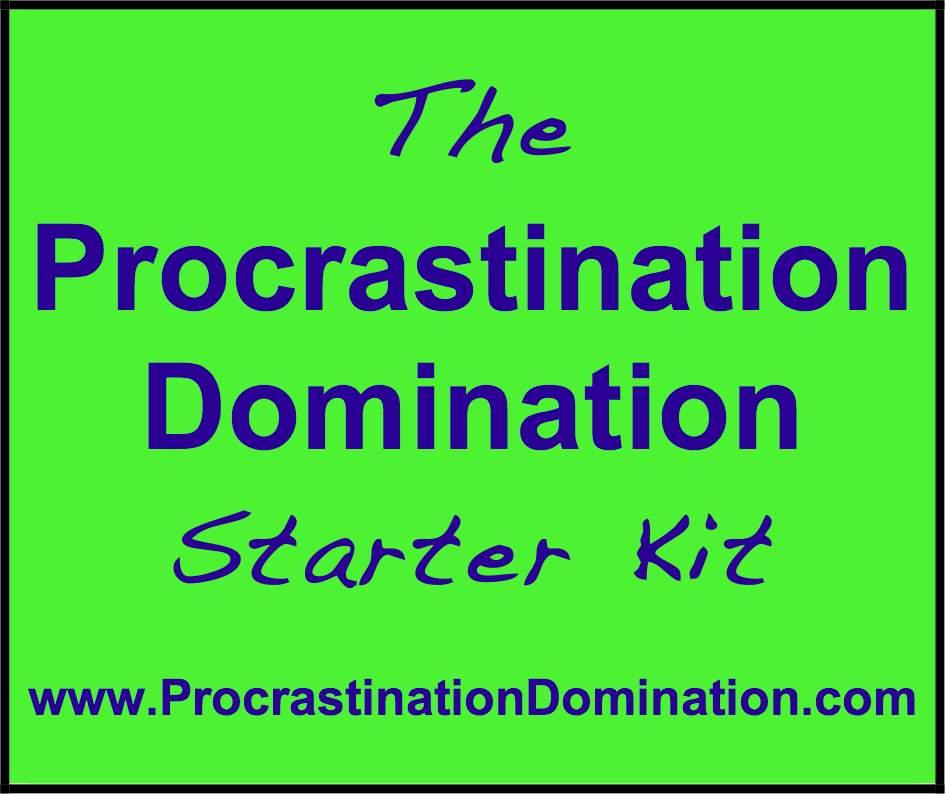 ProcrastinationDomination logo.jpg